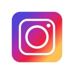 instagram-icon_1057-2227